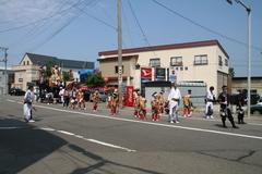 2013.08.15.shirohachiman2.JPG