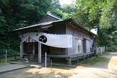2013.08.15.shirohachiman7.JPG