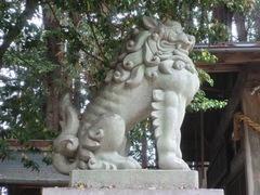 2013.10.04.shimohori10.JPG