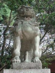 2013.10.04.shimohori13.JPG