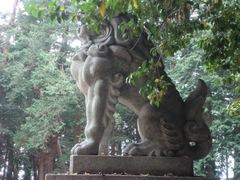 2013.10.04.shimohori17.JPG