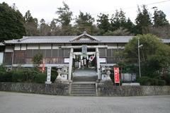 2013.12.30.aritoushi1.JPG