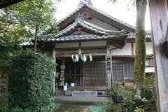 2013.12.30.aritoushi7.JPG