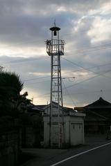 2013.12.30.ochikata1.JPG