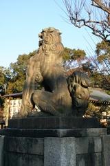 2013.12.30.yuuki12.JPG