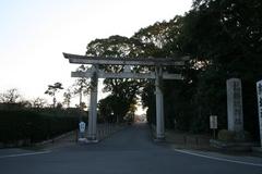 2013.12.30.yuuki2.JPG