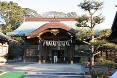 2013.12.30.yuuki4.JPG