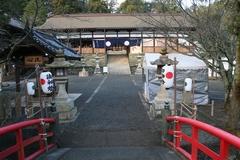 2013.12.31.idakiso34.JPG