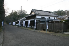 2013.12.31.idakiso5.JPG