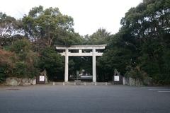 2013.12.31.kamayama1.JPG