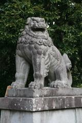 2013.12.31.kamayama5.JPG