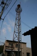 2013.12.31.wada9.JPG