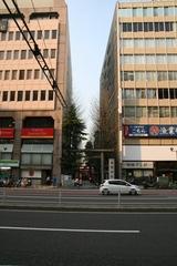 2014.04.08.hanazono25.JPG