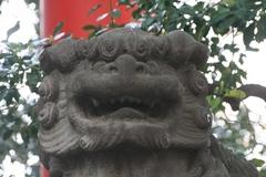 2014.04.08.hanazono7.JPG