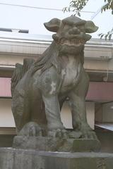 2014.04.08.hirakawa10.JPG