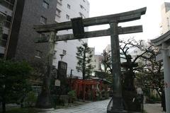2014.04.08.hirakawa2.JPG