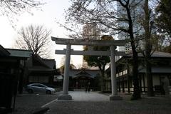 2014.04.08.kumano1.JPG
