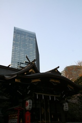 2014.04.08.kumano27.JPG