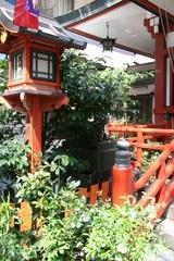 2014.04.08.misaki4.JPG
