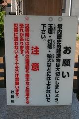 2014.04.08.tenso11.JPG