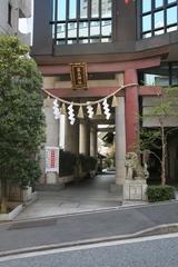 2014.04.08.tsukudo1.JPG