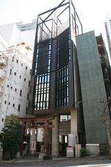 2014.04.08.tsukudo2.JPG