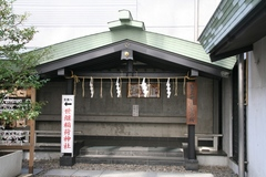 2014.04.08.tsukudo20.JPG