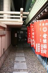 2014.04.08.tsukudo22.JPG