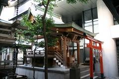 2014.04.08.tsukudo23.JPG