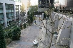 2014.04.08.tsukudo31.JPG