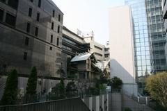2014.04.08.tsukudo33.JPG
