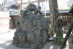 2014.04.08.ushijima17.JPG