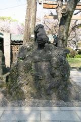 2014.04.08.ushijima18.JPG