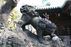 2014.04.08.ushijima20.JPG