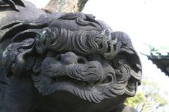 2014.04.08.ushijima23.JPG