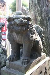 2014.04.08.ushijima30.JPG