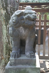 2014.04.08.ushijima32.JPG