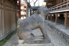 2014.04.08.ushijima35.JPG
