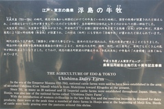 2014.04.08.ushijima48.JPG