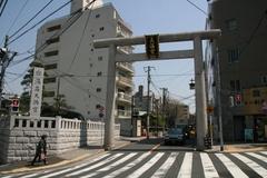 2014.04.08.yushima23.JPG