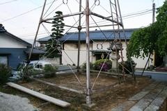 2014.05.04.ooshima6.JPG