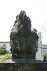2014.05.10.fujikonpira13.JPG