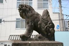 2014.05.10.fujikonpira16.JPG