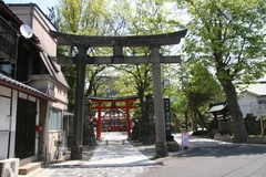 2014.05.10.fukashi1.JPG