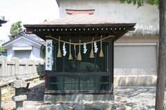 2014.05.10.fukashi18.JPG