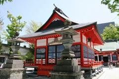 2014.05.10.fukashi21.JPG