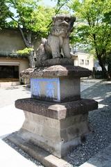 2014.05.10.fukashi25.JPG