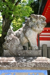 2014.05.10.fukashi31.JPG