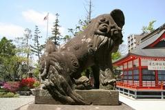 2014.05.10.fukashi37.JPG