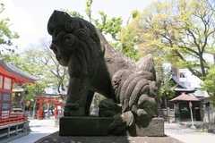 2014.05.10.fukashi38.JPG
